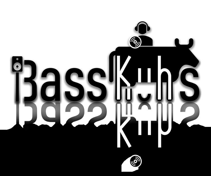 BassKuhs